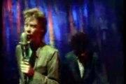 Daryl Hall & John Oates - One On One [Rmx]