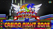 Things you didn't know about Sonic the Hedgehog 2 — Games to Play Before You Die