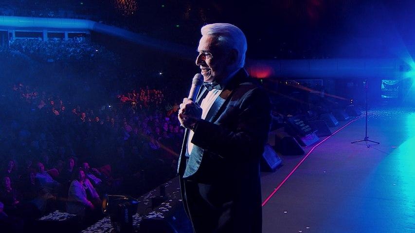 Enrique Guzmán - Payasito