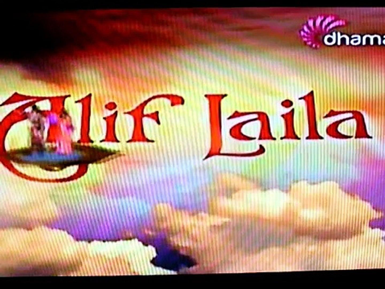 Alif Laila - Children Play - Urdu  Hindi(1)(1)(1)(1)(1)(1)(1)(1)(1)(1)(1)(1)(1)(1)(1)(1)(1)(1)(1)(1)(1)(1)(1)(1)(1)(1)(1)(1)(1)(1)(1)(1)(1)(1)(1)(1)(1)(1)(1)(1)(1)(1)(1)(1)
