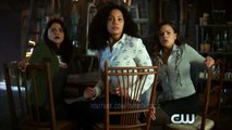 Charmed Season 1 EP02 Promo Let This Mother Out (2018)