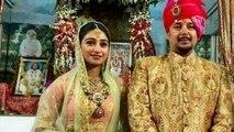 Shivangi  Joshi & Mohsin Khan's co actor Mohena Singh gets ENGAGED; photo goes VIRAL | FilmiBeat