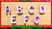 ABC Alphabet Phonics Song | ABC Songs | 3D Animation Video | HD Nursery Rhymes | 3D Rhymes | Kids Nursery Rhymes | Kids Videos Songs | Kids Songs | Baby Songs | Kids TV | English Nursery Rhymes Songs for Children