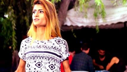 Zelal aslan - Yar bize yar dediler - (Official Video)