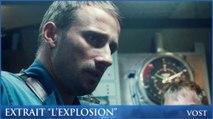 """Kursk -  Extrait """"L'explosion"""""""