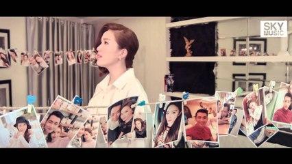 [Official MV] Càng Khó Càng Yêu - Bảo Thy