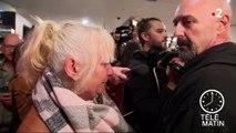 Johnny Hallyday : la ruée des fans vers l'album posthume