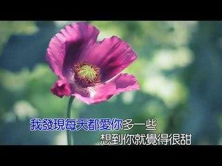 劉辰希- 戀愛的季節