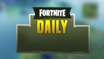 GIANTS IN FORTNITE.._! Fortnite Daily Best Moments Ep.281 (Fortnite Battle Royale Funny Moments)