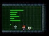 Super Paper Mario speed run partie 18