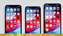 भारत में iPhone XR की Pre Order Booking शुरू,  जानिए  iPhone XR की  Price & Features