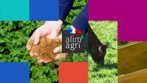 L'apprentissage dans l'enseignement agricole  : une voie de réussite