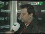 Güzel Bir Bursaspor Galibiyeti İzleyeceğimize İnanıyorum (15.02.2010)