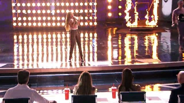 Americas Got Talent S13e23 -002