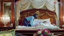 Princess Hours Episode 13 EngSub