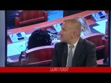 I ftuar në REPORT TV Ervin Bushati Deputet i PS