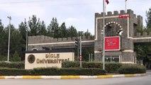 Diyarbakır Görme Engelli Milli Sporcu Okuduğu Bölümün Antrenman Sahasında Ölü Bulundu