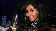 Nicole 'Snooki' Polizzi Reveals She Is Trying For A 3rd Child