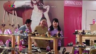Hanh Phuc Khong Co O Cuoi Con Duong Tap 27 Ngay 19