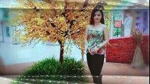 TẦN SỐ TÌNH YÊU Tập 17 - Việt Hương kể chuyện lần đầu gặp chồng bị chê nói tiếng Anh dở
