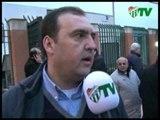 Artık Bursaspor Bize Galibiyetten Başka Birşey Göstermiyor (10.03.2010)
