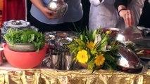 Yöresel Ürünler ve Kilis Zeytinyağı Festivali - KİLİS
