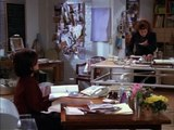 Will & Grace S01E15 - Big Brother Is Coming (2)