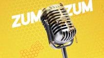 Zum Zum (Remix) | Plan B, Natti Natasha, Daddy Yankee, Rkm & Ken-Y, Arcangel [Lyric Video]