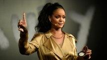 Rihanna Turns Down NFL For Super Bowl In Support Of Kaepernick