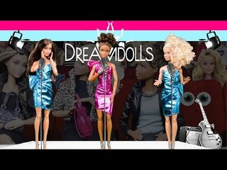 """Episode 14 - The Gift 