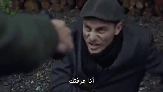 مسلسل العهد الموسم الثالث مترجم للعربية الحلقة 11