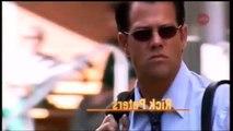 Sue Thomas F.B.Eye S02E09  Bobby Gambling (aka The Gambler)