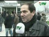 Bursaspor Şampiyonluğu Hak Ediyor (10.03.2010)