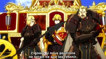 Overlord III 09 - VOSTFR 720