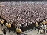 Beastie Boys - Egg Raid On Mojo Tibetan Freedom Concert '98