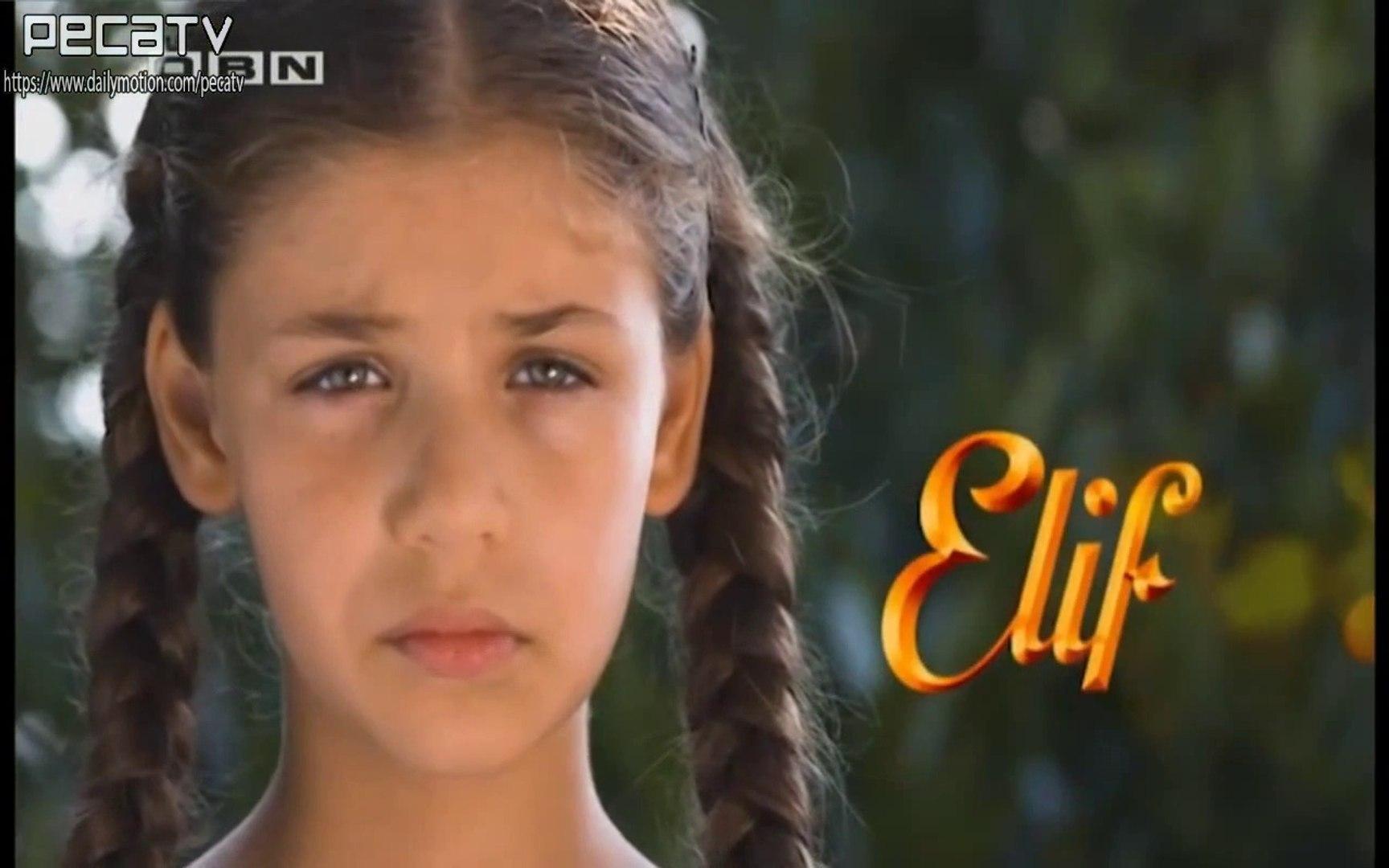 ELIF 889. NAJNOVIJA EPIZODA Sa Prevodom (19.10.2018) NOVA SEZONA