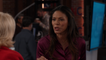 Merle Dandridge Reflects On Being a Female African American Artist Today