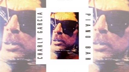 Charly García - Tuve Tu Amor