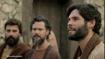 Novela Jesus Capítulo 64 – COMPLETO NA ÍNTEGRA – 19/10/18 em HD