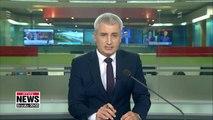 Saudi Arabia confirms journalist Jamal Khashoggi was killed in Saudi consulate in Istanbul