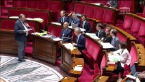 2ème séance : Projet de loi de finances pour 2019 (première partie) (suite) (art. 13 à après l'art. 16) - Vendredi 19 octobre 2018
