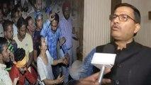 Amritsar Train Tragedy: Railways is not responsible, says Railway Board Chairman | Oneindia News