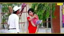 Haryanvi Official Song - Gora Gora Rang  Geet Arora & Ahshan  Manoj  Latest Haryanvi Song 2018