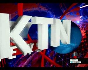 KTN NEWS Watch Kunri- 19th October 2018