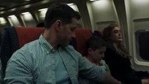 Manifest (NBC) Impossible Promo (2018) Josh Dallas Mystery Thriller