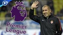 Un club anglais veut déjà relancer Leonardo Jardim, le moment de vérité pour le Real Madrid et le Barça