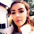 Nabilla Benattia : elle tacle Capucine Anav et c'est violent !