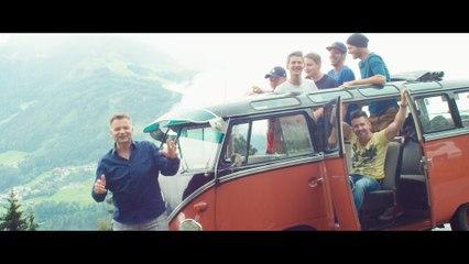 Alpin KG - Made in Tirol