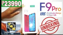 Oppo_F9_Pro_Unboxing,_Camera,_Features,_Quick_Review_ _Hindi.