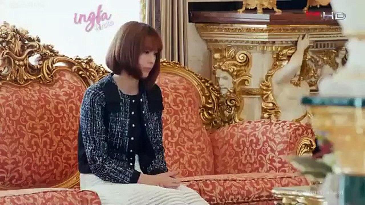 Princess Hour Thai Ep 19 Eng Sub Full - ▷ ▷ PowerMall